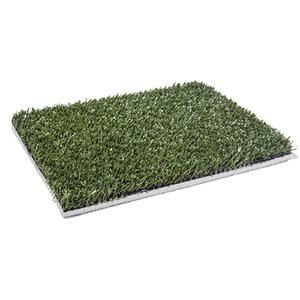 Artificial Turf Flooring Rolls - Premium